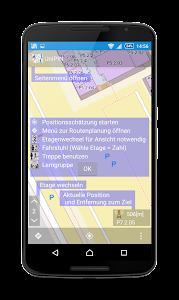 UniPIN screenshot 0