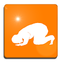 Muslim Prayer Mate icon