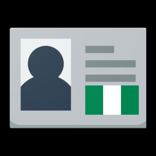 2Go Νιγηρία dating ιστοσελίδα ραντεβού βιετναμέζικο κορίτσι