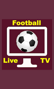 Live Football TV on Windows PC Download Free - 1 1 - com