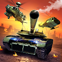 Massive Warfare: Rush APK