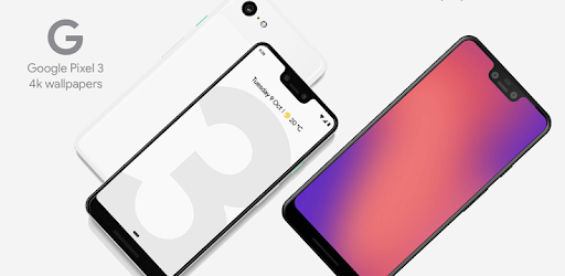 Free Download Latest Wallpapers For Pixel 3 Pixel 3 QHD Backgrounds 4K wallpaper