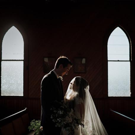 Wedding photographer Sebastien Bicard (sbicard). Photo of 11.12.2017