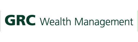 GRC Wealth Management logo