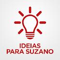 Ideias Para Suzano icon