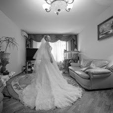 Wedding photographer Diana Odincova (DianaOdintsova). Photo of 26.01.2016
