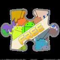 Puzzle Star Free icon