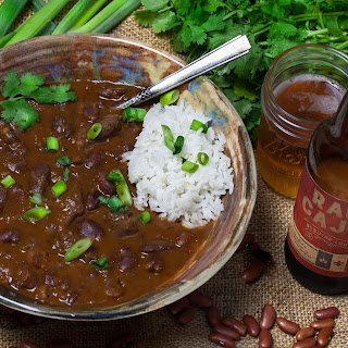 Chili With Out Beans Recipes
