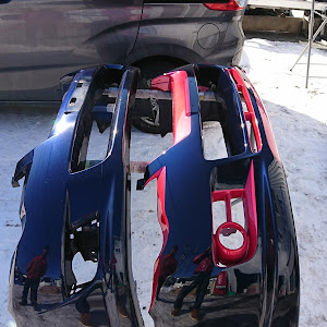 レガシィB4 BL5 21年式  2.0i AWDののカスタム事例画像 Nao@OKfreaks/レガシィ B4さんの2018年03月01日17:51の投稿