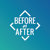 Before or After - Inventions
