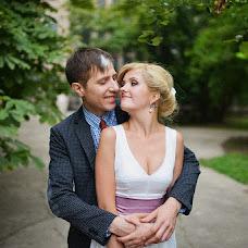 Wedding photographer Serezha Timofeev (SerezhaTimofeev). Photo of 10.11.2012