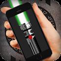 Star sword: Light war icon