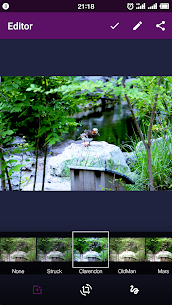 Best Gallery – Photo Manager, Smart Gallery, Album 2.1.0 APK + MOD Download 3