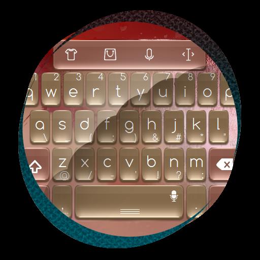 猎人 TouchPal 皮肤Pífū 個人化 LOGO-玩APPs