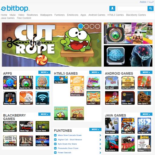 Download Bitbop Google Play softwares - a4x9Qa8yxESV | mobile9