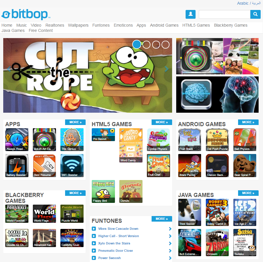 Bitbop APK Cracked Free Download | Cracked Android Apps