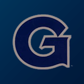 Georgetown Hoyas Gameday Live