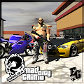 Mad City Crime Yakuza APK