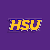 Hardin-Simmons University Life