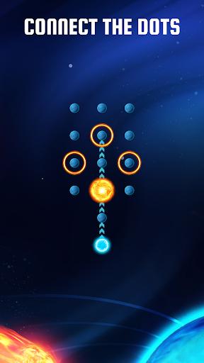 Fireballz 1.2.6 screenshots 2