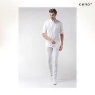 Celio photo 12