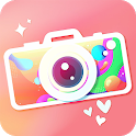 Edit pictures - Pic editor & Photo Editor 2019 icon
