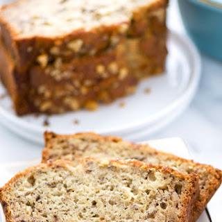 Gluten Free Yeast Free Bread Recipes