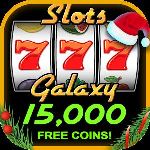 free slots online casino online jetzt spielen