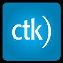 CTK Church icon