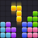 Block Puzzle 1000+ icon