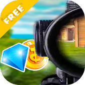 New Diamonds For Free Fire 2019 Hints & Tips Android APK Download Free By Portio Cyras .in