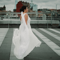 Hochzeitsfotograf Cattis Fletcher (CattisFletcher). Foto vom 28.10.2018