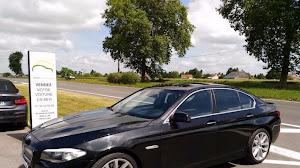 Vehicule haut de gamme verifies et rigoureusement selectiones sur cergy Pontoise