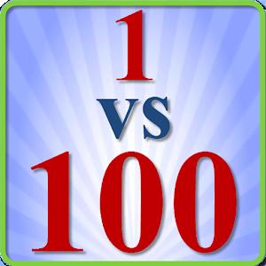 Đấu trường 100 (phiên bản mới) for PC and MAC