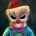 Freaky Clown : Town Mystery APK
