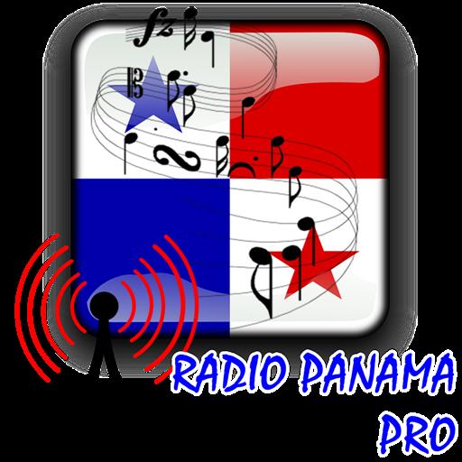 Radio Panama Pro