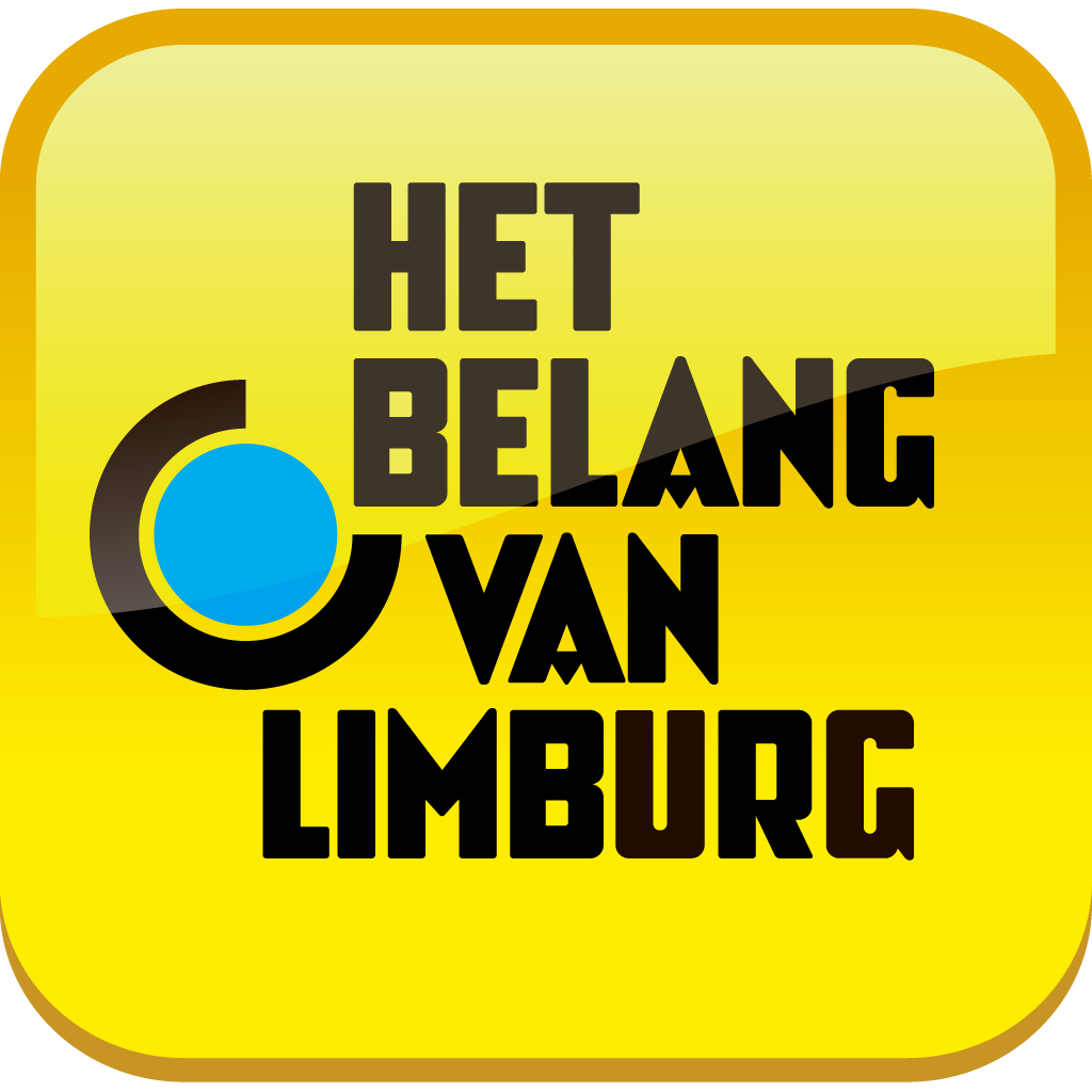 LCV schittert in de Het Belang van Limburg