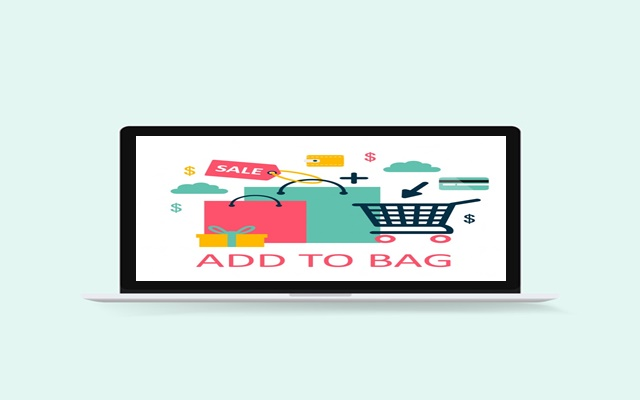 Amazon price tracker discount