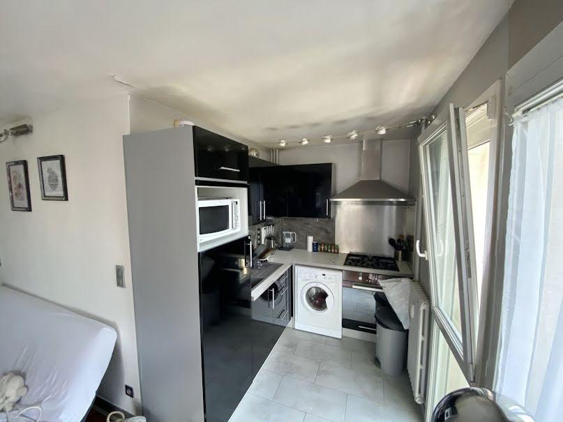 Vente studio 1 pièce 27.8 m² à Luce (28110), 60 000 €