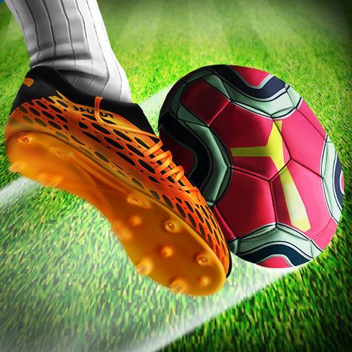 Baixar Soccer Star 2020 Football Cards: Jogo de futebol para Android