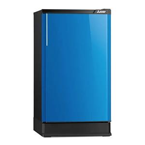 5 ตู้เย็นขนาดเล็ก คุณภาพดี ที่น่าใช้ คัดมาเอาใจสายมินิมอลโดยเฉพาะ !5