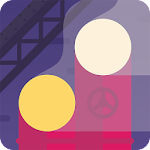 Two Dots v1.9.1