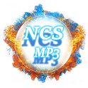 NCS MP3 - No Copyright Sound - Best of NCS icon