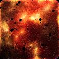 Inferno Galaxy apk