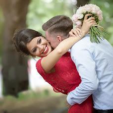 Wedding photographer Adrian Tirsogoiu (AdrianTirsogoiu). Photo of 13.03.2018