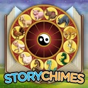 Race of The Zodiac StoryChimes icon