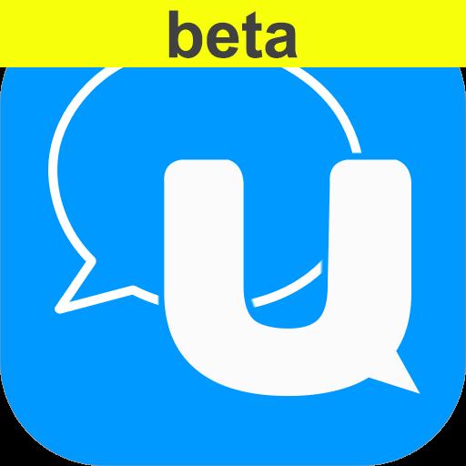 U Beta (Unreleased) file APK Free for PC, smart TV Download