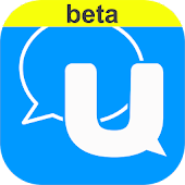 U Beta(Unreleased)