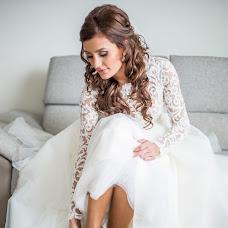 Wedding photographer Andrea Anastasia (Deea). Photo of 19.06.2017
