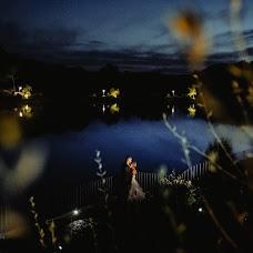 Fotografo di matrimoni Mirko Turatti (spbstudio). Foto del 22.10.2018